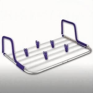 Balkon Klapptisch Zum Einhängen : handtuchhalter ausverkauf mobiler w schetrockner f r balkon und heizung zum einh ngen 50 cm ~ Sanjose-hotels-ca.com Haus und Dekorationen