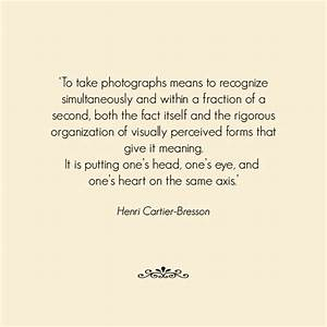 wedding photography quotes quotesgram With wedding photography quotation