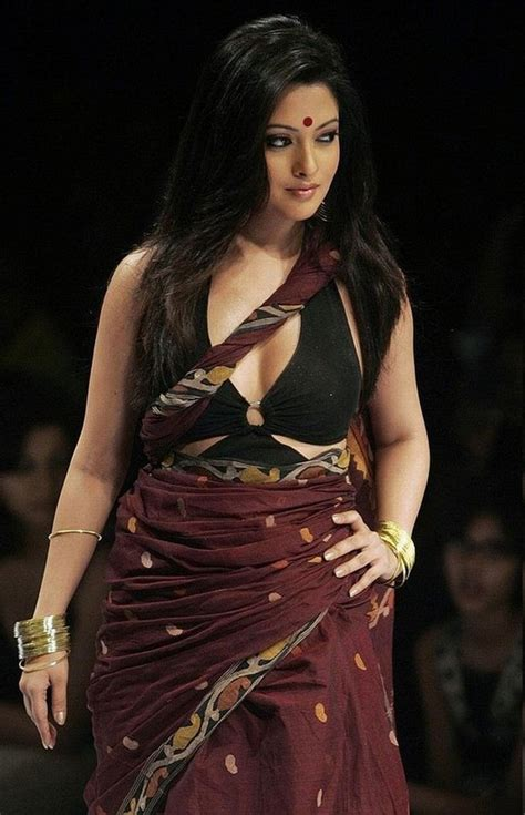 jan  happy birthday riya sen  journey   missmalini