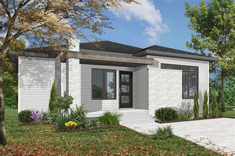 cheapest house plans to build how to make an affordable house look like a million bucks