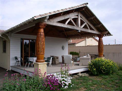 maison ossature bois prix aulnay sous bois 3333 mientrastanto info