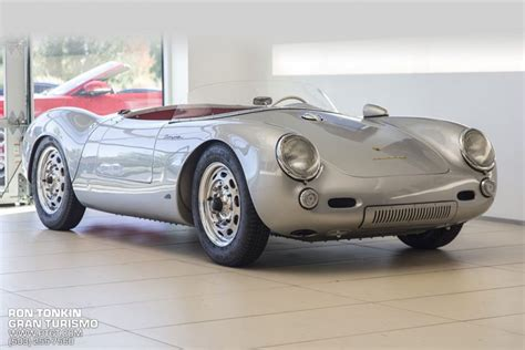 Our Favorite Porsches On Ebay This Week