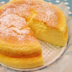g 226 teau moelleux au citron desserts g 226 teaux