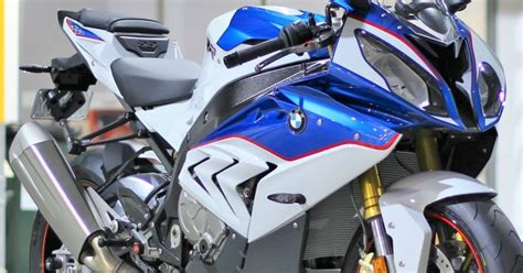 Tvs Max 125 4k Wallpapers by Bmw S1000rr Price Dropped By Inr 1 30 Lakh In India