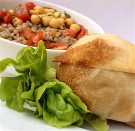 corsi cucina vegetariana torino corsi di cucina a torino aprile 2015