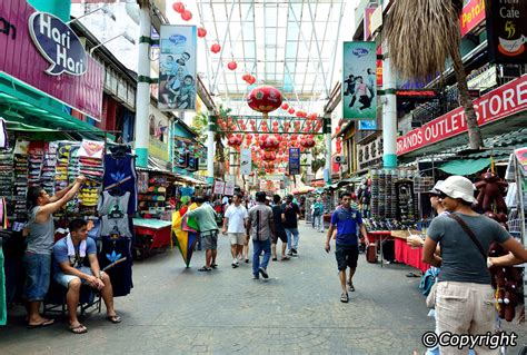 cuisine in kl 5 best markets in kuala lumpur day and