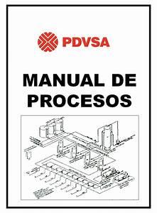El Rinc U00d3n De Beto  Materias Intermedias De Ingenieria