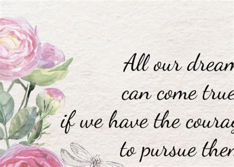 beautiful  inspiring college graduation quotes
