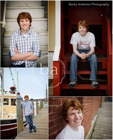 senior boy  becky anderson photography kalamazoo