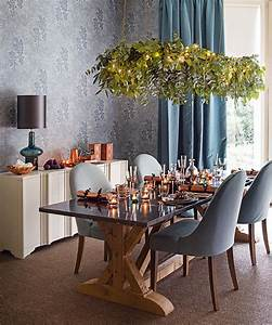 Dining, Room, Lighting, Ideas, U2013, Set, The, Mood, For, Everything, From, Dinner, To, Homework