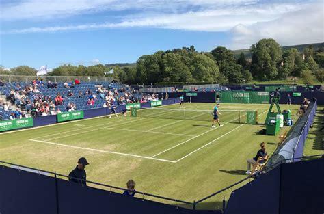 fuzion  ilkley trophy day  ilkley lawn tennis squash club
