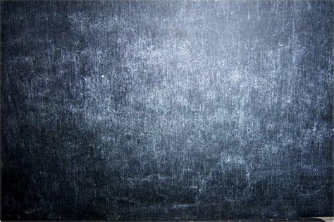 slate textures patterns backgrounds design trends