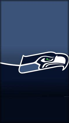 wallpaper seahawks images   seattle
