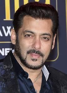 MILESTONES: December 27, birthdays for Salman Khan ...  Salman