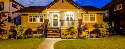 American bankers insurance company of florida writes home insurance policies under the name assurant. Assurant Renters Insurance