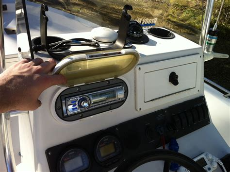 Marine Battery Charger Hull Truth by Best Marine Batteries The Hull Truth Boating And Autos
