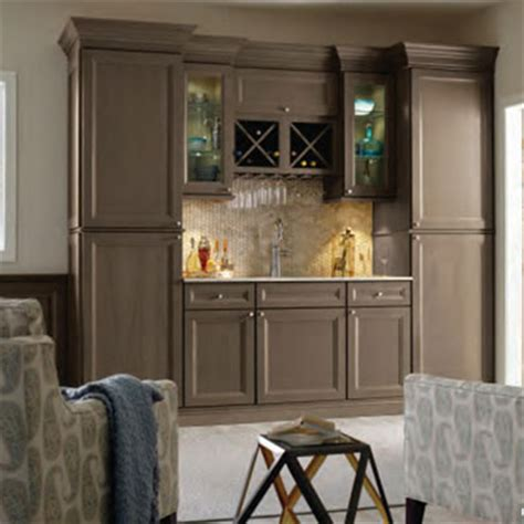 thomasville cabinets promotions home depot shop kitchen deals kitchen appliance offers at the home