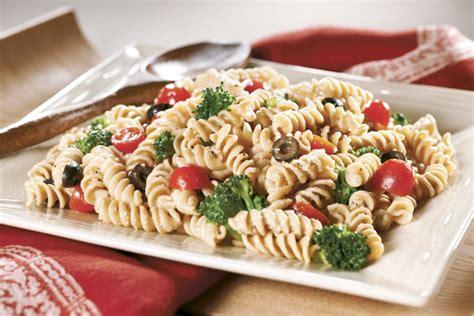 pasta salad easy recipes easy pasta salad recipe kraft recipes