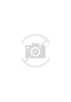 дольщик по дду не регистрирует право собственности на квартиру