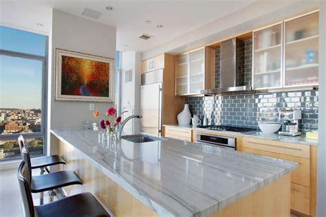 kitchen counter and backsplash ideas 29 gorgeous kitchen peninsula ideas pictures designing
