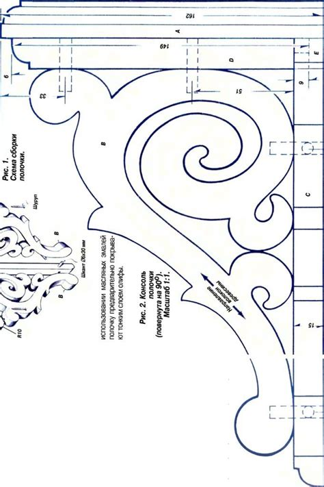 stunning cool tips woodworking patterns link