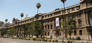 Oferta academica | Licenciaturas | Pontificia Universidad ...
