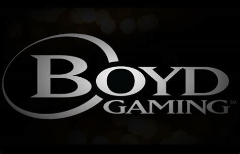 Boyd Gaming Nevada Online Gambling Profile ...