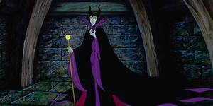 Maleficent – Sleeping Beauty (1959) « Celebrity Gossip and ...