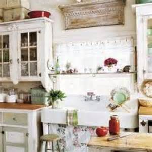 kitchen home decor ideas pinterest