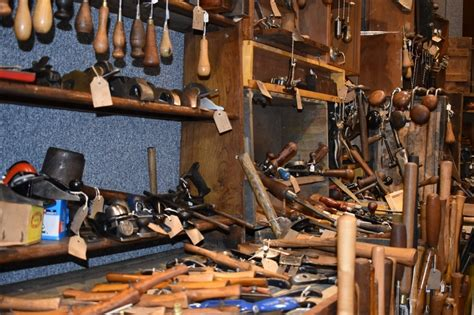 woodworking exhibition harrogate yorkshire event centre