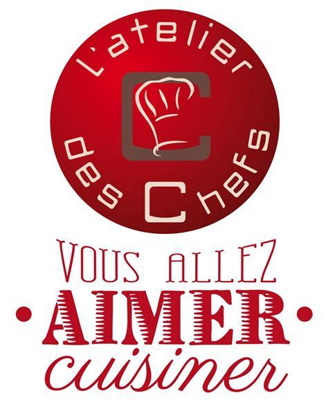 site de cuisine de chef l 39 atelier des chefs cours de cuisine strasbourg