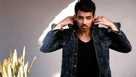 Joe Jonas: 'I'm not ready for a serious romance'   Stuff.co.nz