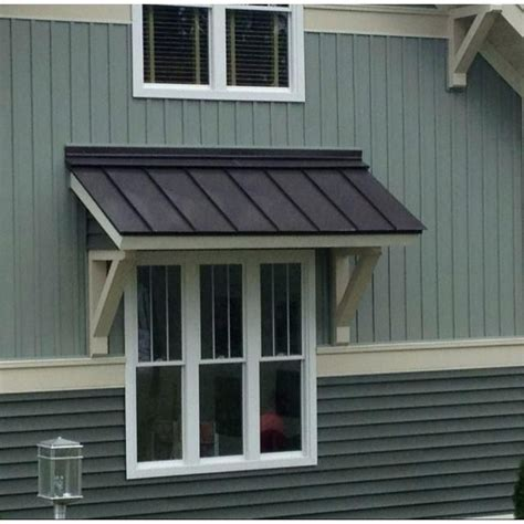awning  homes nice awnings craftsman style  country farmhouse inflatable awning  motorh
