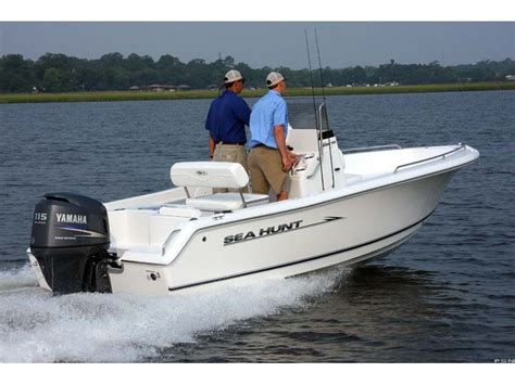 Boat Trader Browse Make by Stratos Boats For Sale Near Longview Tx Boattrader