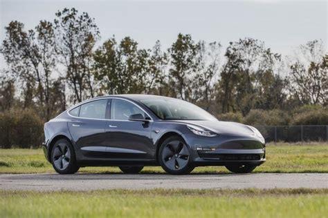 View Tesla 3 Uae Price Background