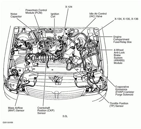 2002 Pontiac 3 4 Engine Cooling Diagram by 2002 Jeep Grand Ac Diagram Wiring Diagram