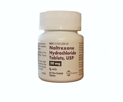 fastin reviews fastin diet pills phentermine alternative