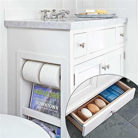woodwork diy bathroom cabinets plans  plans