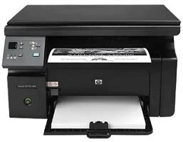 It is specially designed to home or small offices who need an this page includes complete instruction about installing the latest hp laserjet m1212nf driver downloads using their online setup installer file. Hp Laserjet Professional M1212nf Mfp Driver For Mac Download - brownstorage