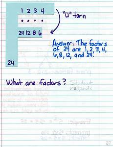 286 best images about Math Activities on Pinterest ...