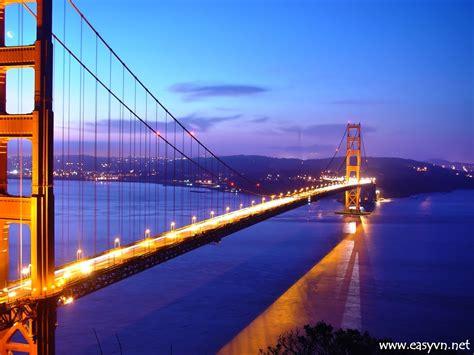 beautiful bridges wallpapers  beautiful places   world