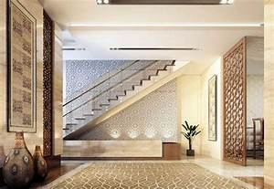 Modern, Mediterranean, Architecture, Neo, Guide, To, Arabic
