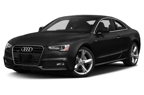 2017 Audi A5 Black Best New Cars For 2018