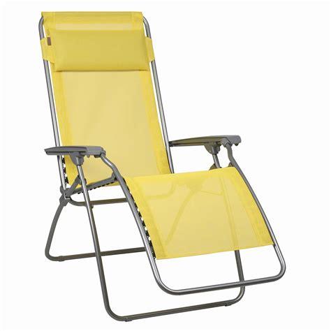 chaise longue de jardin pas cher bordure de jardin pas cher unique chaise longue de jardin