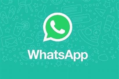 Web Whatsapp Call Support