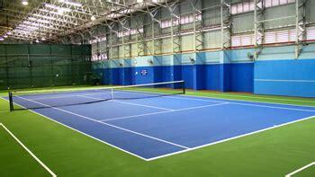Indoor and outdoor lighting idea and diy democraciaejustica indoor outdoor tennis court lighting commercial grade aloadofball Images