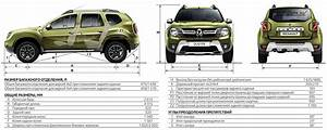 Dimension Duster 2018 : media nav renault duster 2014 ~ Medecine-chirurgie-esthetiques.com Avis de Voitures