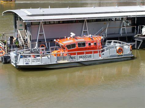 Fireboat Mod by Fireboat Wikiwand
