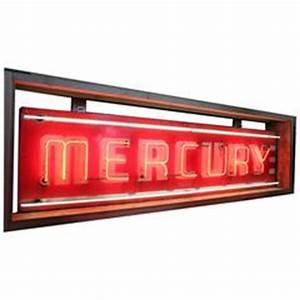 1930 s Neon Open Closed Sign For Sale at 1stdibs
