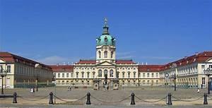 Bilder Von Berlin : schloss architektur wikipedia ~ Orissabook.com Haus und Dekorationen